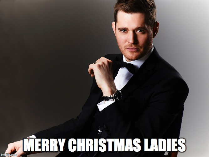 michael-buble-meme