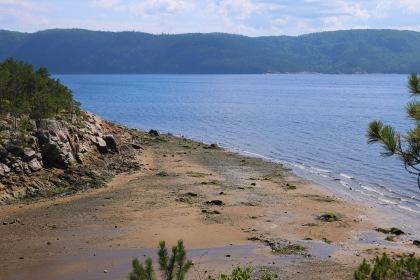 Baie-Sainte-Marguerite